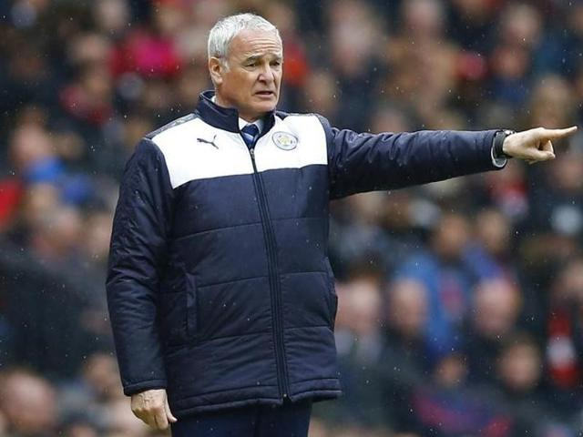 Claudio Ranieri returned to the Premier League after a gap of 11 years to take charge of Leicester City.