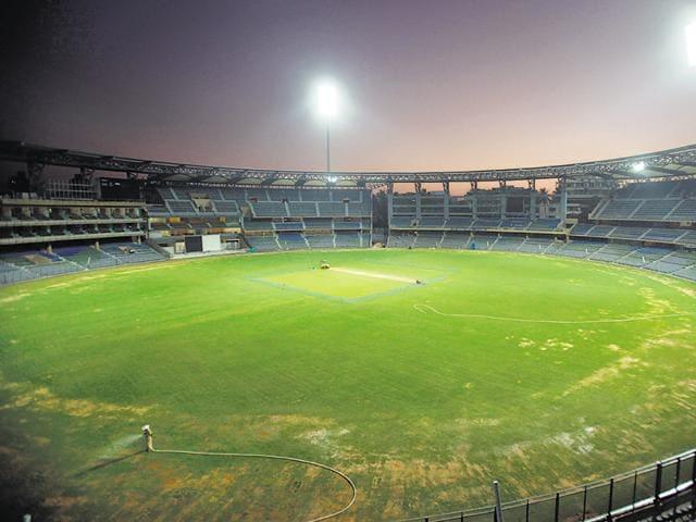 BCCI,Cricket broadcaster,IPL 2016