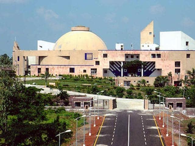 Madhya Pradesh state cabinet