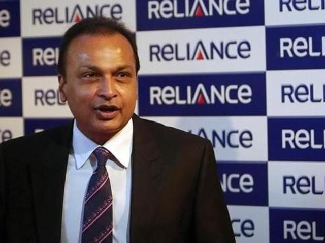 Anil Ambani-led Reliance Power has bagged a power project in Bangladesh, with a potential investment of around $1.3 billion, touted as one of the largest for the South Asian country.
