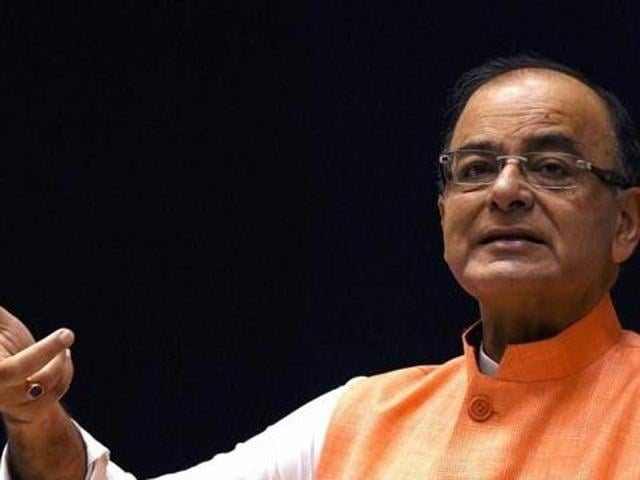 Finance Minister Arun Jaitley said in March that the need of the hour is to merge the 27 public banks to create few but strong institutions.
