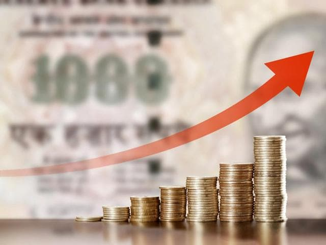 Last year, the government and the Reserve Bank of India (RBI) had agreed to adopt a monetary policy framework, which will make taming inflation the primary priority of the central bank's policy decisions.