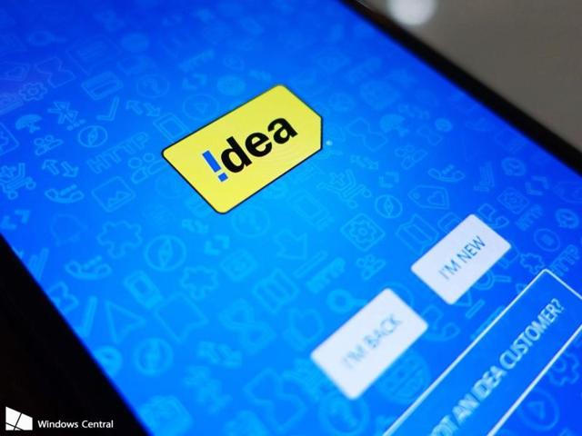 Google and Idea are expected to make the announcement on Thursday which according to experts will make digital purchases from the Play Store easier. Purchases may include books, movies and apps