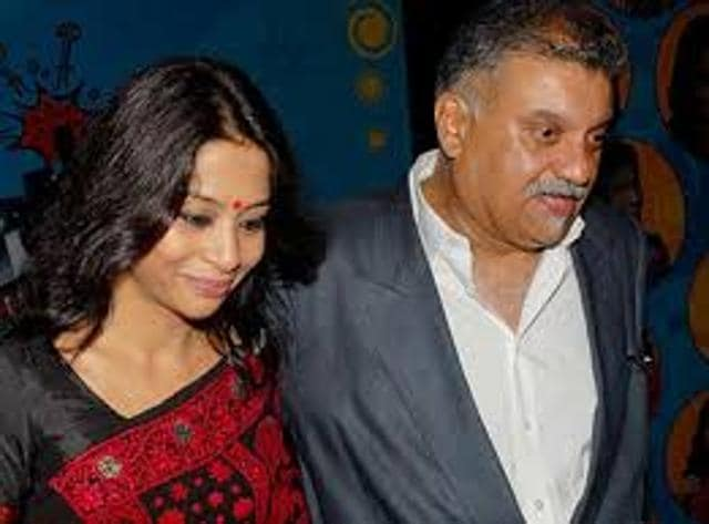 The CBI prosecutor said the investigation is at a crucial stage and Mukerjea could tamper with witnesses and evidence if granted bail