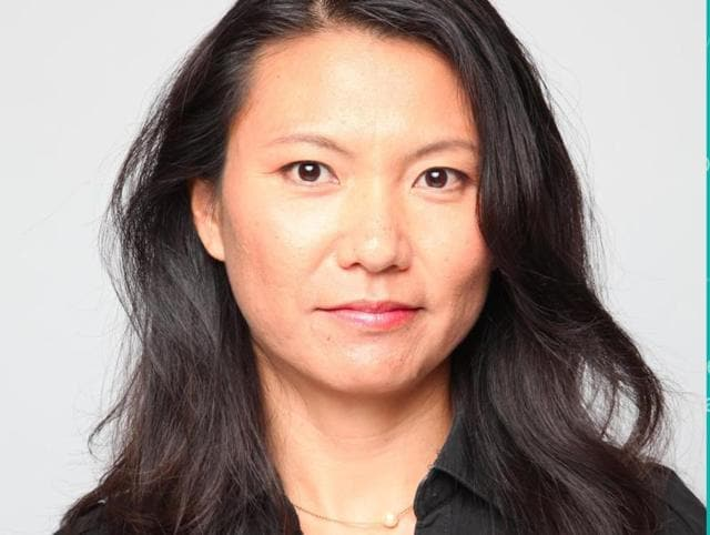 Matsuoka, a winner of the MacArthur genius award, last year left her job as a vice president at Google-owned Nest