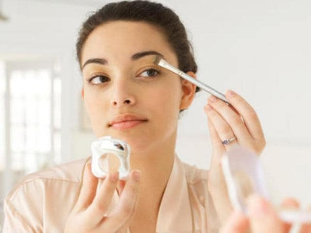 A new study has warned that the use of personal care products such as soaps and creams during pregnancy may be linked to adverse reproductive effects in newborns.