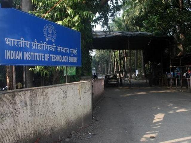 Times Higher Education,THE list,Indian Institute of Technology-Mumbai
