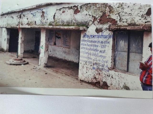 Bhopal schools,MP Department of Education,school education