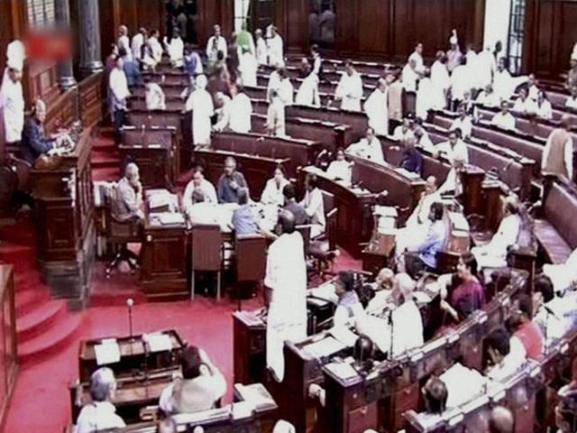 AgustaWestland scam,Chopper deal row,BJP offensive