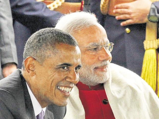 India-US,Narendra Modi,Barack Obama