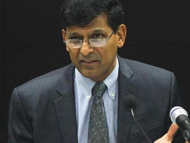 RBI,On-tap banking licences,Raghuram Rajan