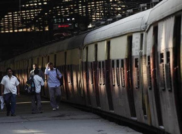 LTC,LTC rules,Leave Travel Concession