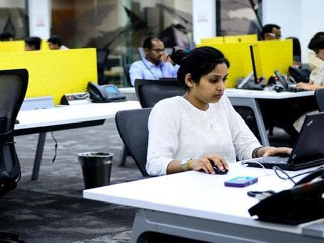 Punjab transfer policy: Preferred stations for single women, widows