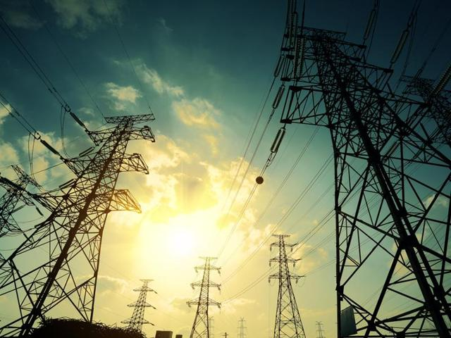 A grid collapse will result in the disruption of power supply to strategic installation and institutions of national importance.
