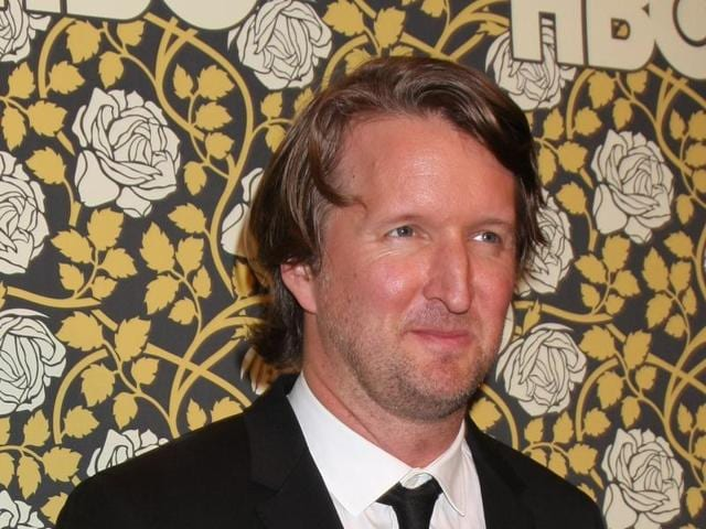 The Danish Girl and Les Miserables director Tom Hooper to helm Cats