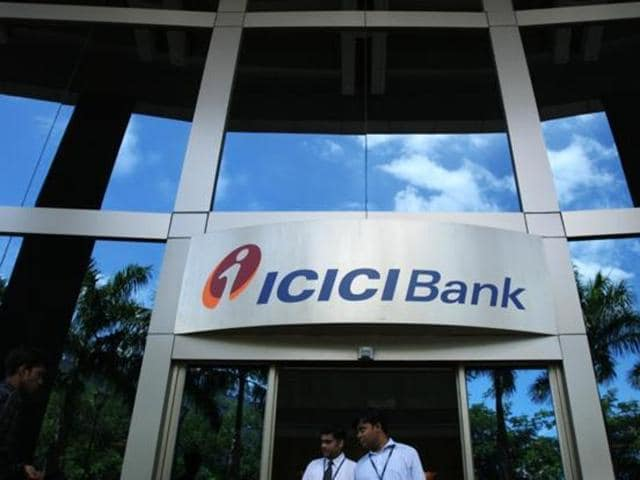 While ICICI Bank and Axis Bank saw an increase of about 6,000 and 8,000 recruitments respectively, HDFC Bank raised its total headcount by 11,269.