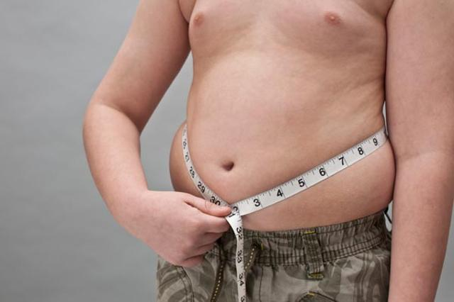 The findings showed that the levels of high-density lipoprotein (HDL) -- the good cholesterol -- increased 23% in the year following the weight loss surgery.