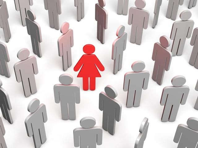 All listed firms are required to have at least one woman director on board from April 1, 2015, as per markets regulator Sebi's directive as also under the Companies Act, 2013.