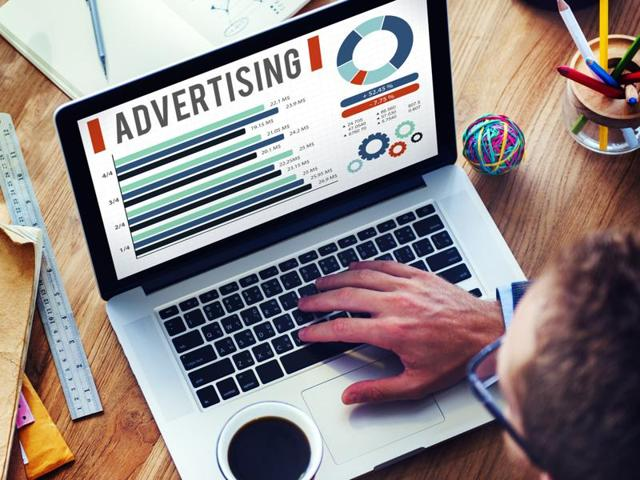 Image result for digital advertising