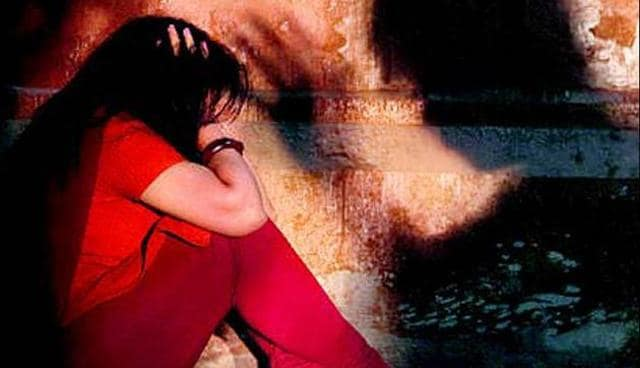 The minor girl alleged she was impregnated after five people repeatedly raped her over the past 16 months.