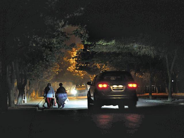 SUV,car,Gurgaon