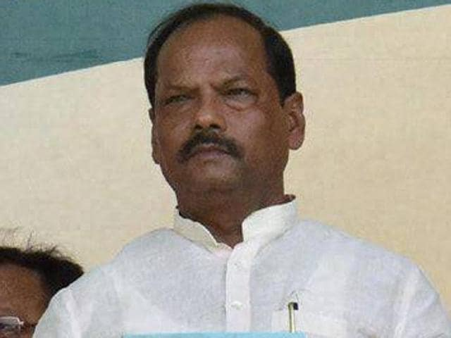 Jharkhand chief minister Raghubar Das has assured the officials of investing companies of all possible assistance in future.