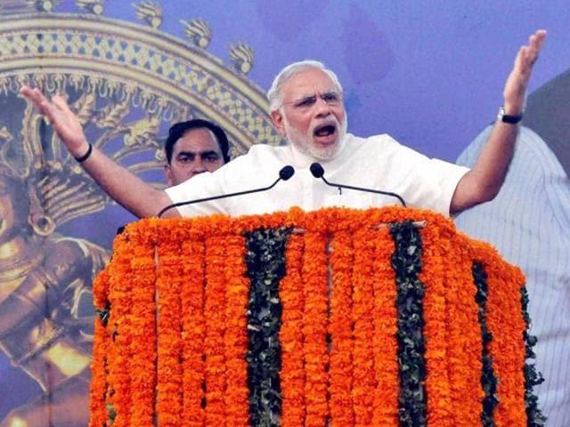 Modi,Prime Minister,Kerala elections