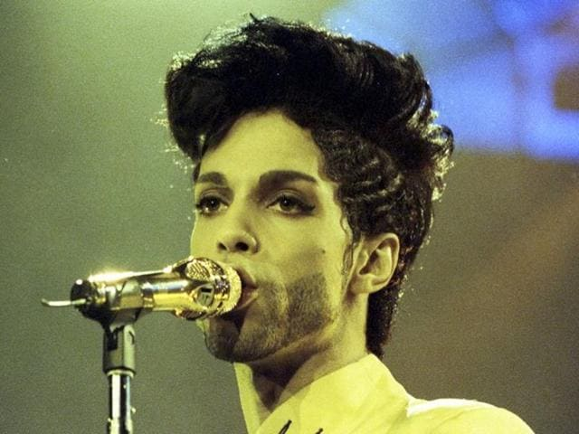 The 57-year-old Prince was found dead on April 21 at his Paisley Park home-studio complex in a Minneapolis suburb.