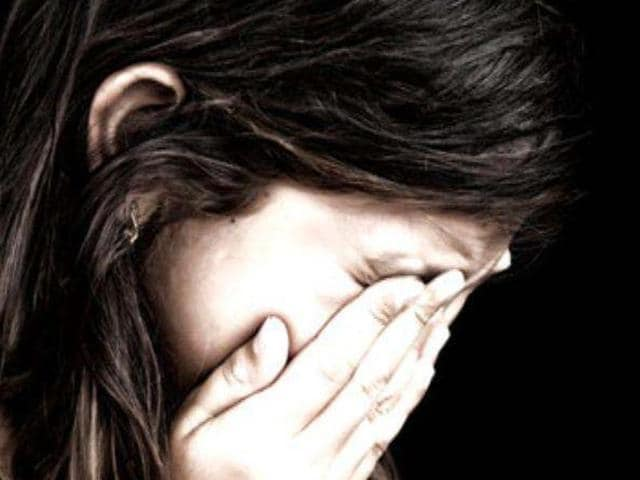 The victim, a second year BSc nursing student, was raped allegedly by an autorickshaw driver and two of his friends near Ayanthi bridge in Varkala.
