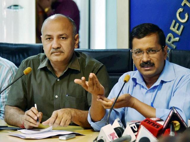 According to the estimates, the per capita income of Delhi is expected to be 2.8 lakh for the year 2015-16 against 2.5 lakh during  2014-15 registering an annual growth of 11.16% over the previous year, which is almost three times the national average.