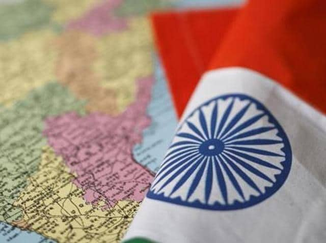 The proposed Geospatial Bill will regulate the representation and use of maps of India online.