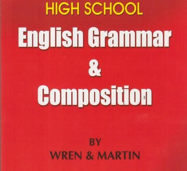 grammar,Britain,Cameron