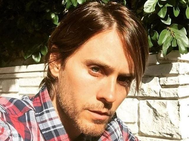 Jared Leto will take on the role of Lestat, played by Tom Cruise in the original Warner Brothers film.
