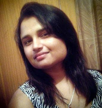 Journalist Pooja Tiwari death: Arrested cop suspended