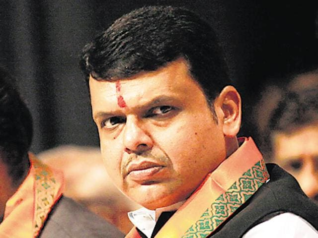 According to Fadnavis, Modi has been very receptive to the demands made by the state government.