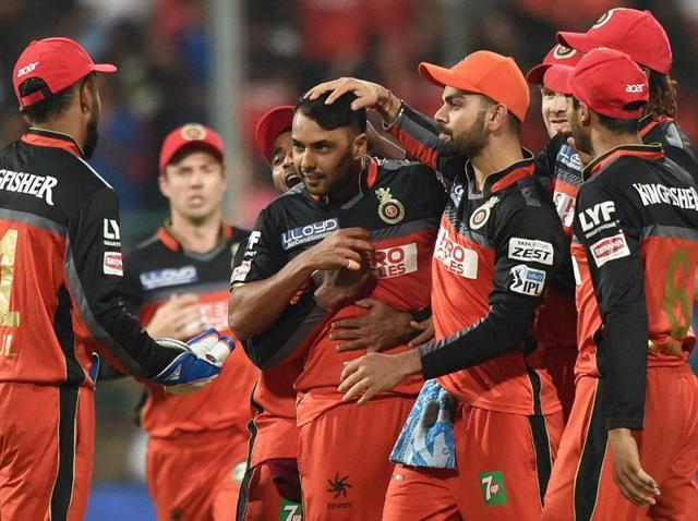 AB de Villiers says the mood in the Royal Challengers Bangalore camp is still positive, despite the team posting just two wins out of seven matches.