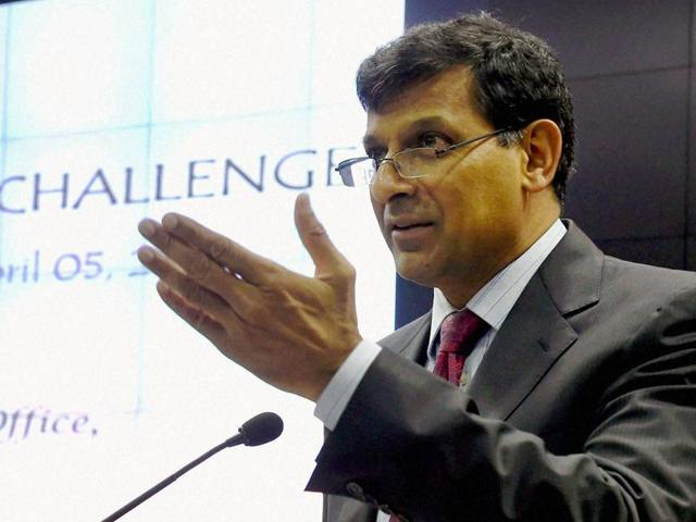 RBI governor Raghuram Rajan observed that education at high quality research universities will remain expensive in near future.