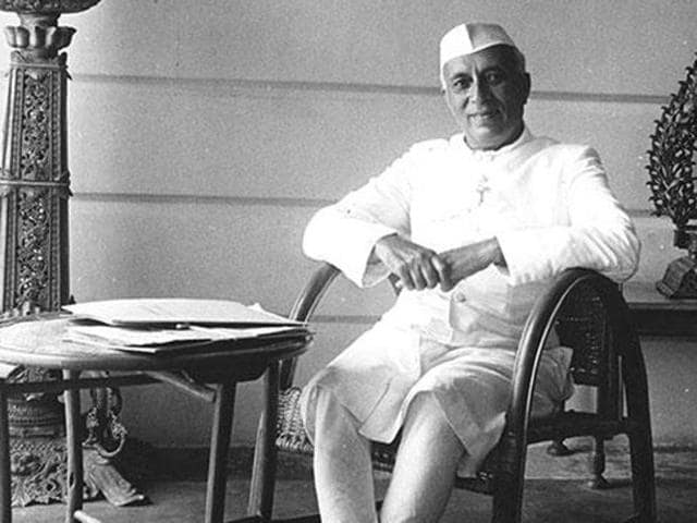 Social groups and educationists are unhappy with the Rajasthan school board's decision to leave out prominent historical figures, including Jawaharla Nehru, from the textbook.