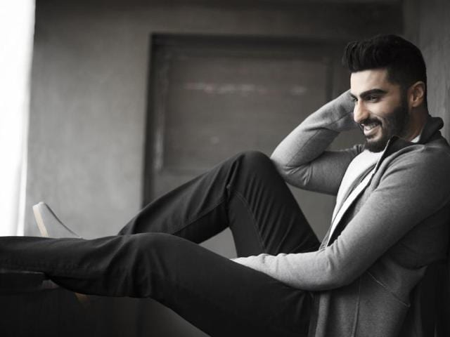 It is very unfair when an actor delivers just one flop and people start saying things that his career is going to be in the doldrums, says Arjun Kapoor.