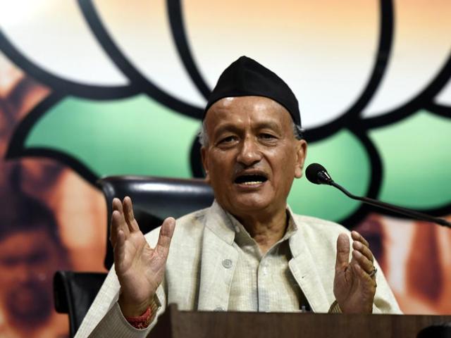 Harish Rawat,Uttarakhand,Harish Rawat trust vote