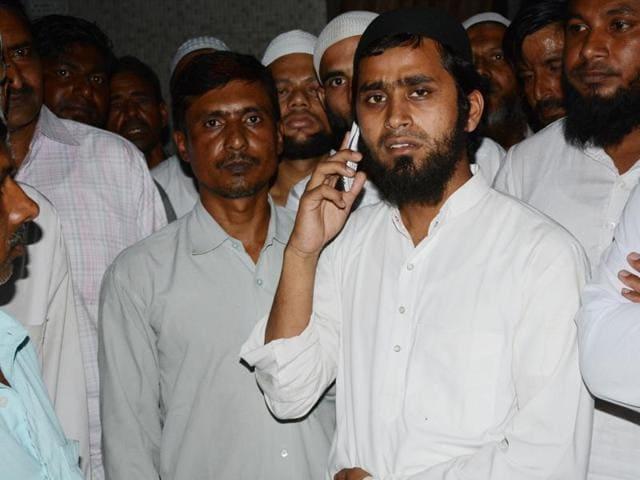 Jaish-e-Mohammed