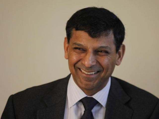 The Reserve Bank is working on a new system for making public the list of wilful defaulters, while a new mechanism is being put in place for out-of-court settlement of bad loan-related disputes, Governor Raghuram Rajan said, on Saturday.