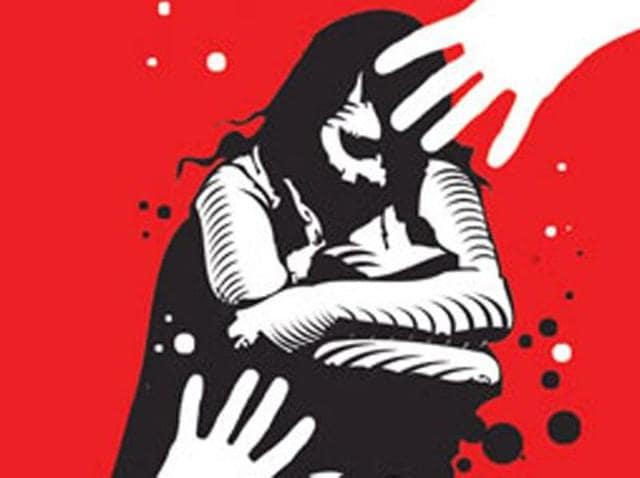 Sixteen village elders were arrested in Telangana's Adilabad district on Saturday after they allegedly settled a gang rape case.