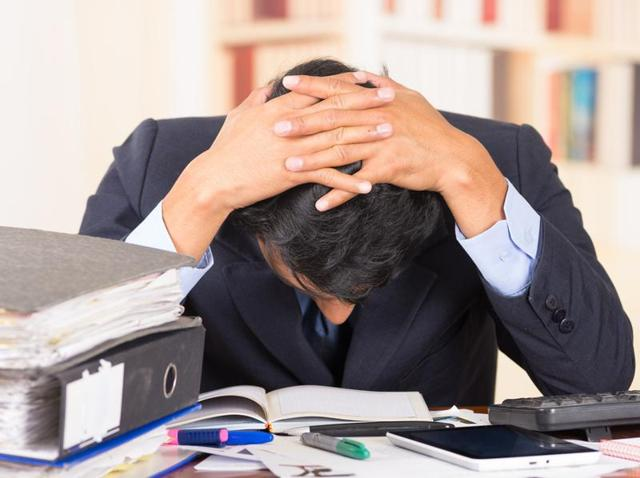 Stress,Alzheimer's risk,Memory loss