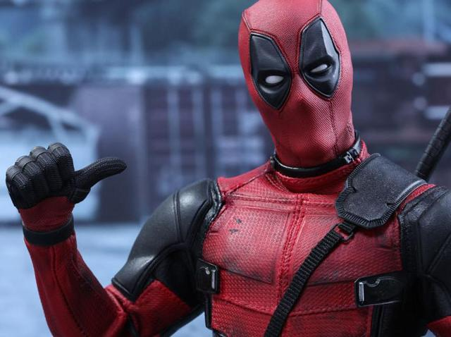 One of the ways to bring Deadpool into the X-Men universe could be through an X-Force movie, the paramilitary superhero spin-off group that Deadpool has called home over the years.