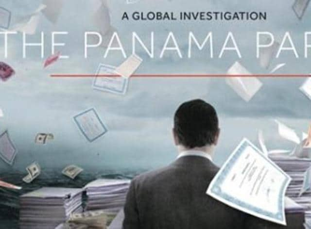 The Panama Papers leaks contain an unprecedented amount of information, including more than 11 million documents covering 2,10,000 companies in 21 offshore jurisdictions.