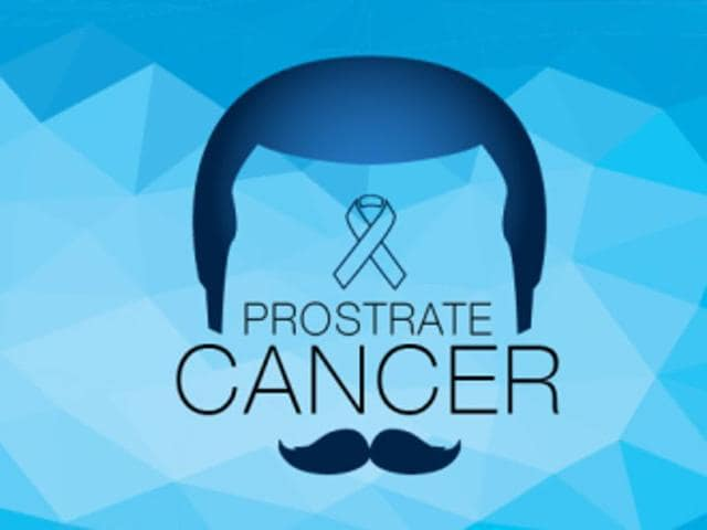 The researchers found that, as a group, men prescribed testosterone for longer than a year had no overall increase in risk of prostate cancer and, in fact, had their risk of aggressive disease reduced by 50%.