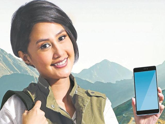 Top television ads in March: 4G  follows Airtel girl to no.1 spot - Livemint