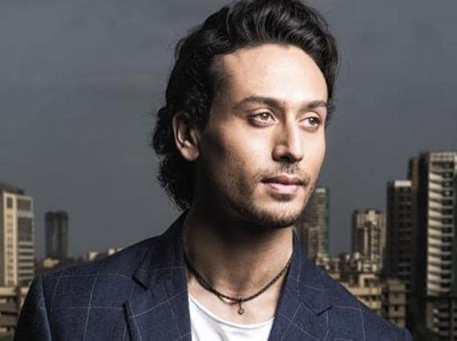 The actor, who made his debut with Heropanti in 2014, has struck gold at the box office with his latest outing, Baaghi.