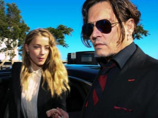 Johnny Depp,Johnny Depp Dogs,Johnny Depp Amber Heard